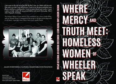 Where Mercy and Truth Meet_FULL COVER SPREAD