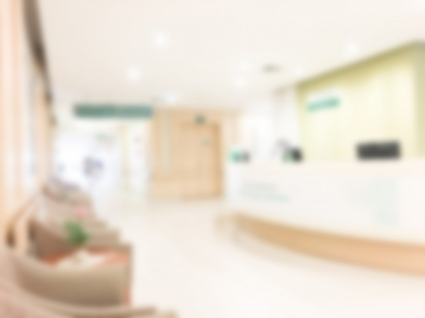 hospital-with-blurred-effect_1203-518