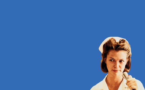 nurse_ratched_by_niccey.jpg